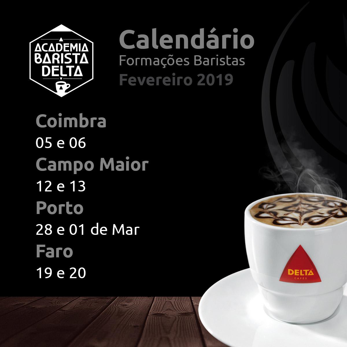 FEVEREIRO_2019