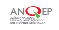 ANQEP_hp