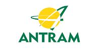 ANTRAM_hp