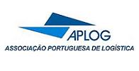 APLOG_hp