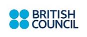 BRITISH COUNCIL_