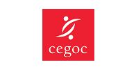 CEGOC_hp