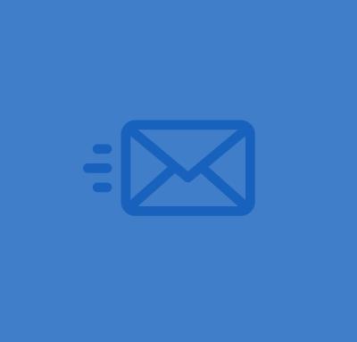 CIP_Home_Newsletter