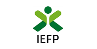 IEFP_hp