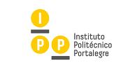 IPP_hp