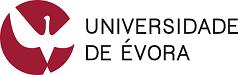 UNIVERSIDADE DE EVORA_