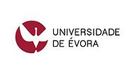 UNIVERSIDADE DE EVORA_hp