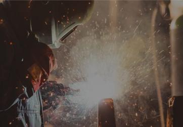 Técnico de Manutenção Industrial Metalurgia e Metalomecânica (Curso de Aprendizagem)